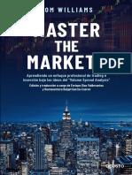 40785_Master_the_markets