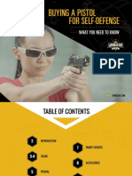 Armscor-eBook-SelfDefense
