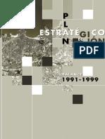 PEG - Balance 1991-1999