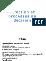 Les_processus_de_decision_et_styles_de_d.pptx