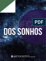 LivrodosSonhos (1)