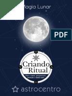Magia+Lunar