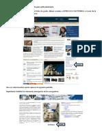 entreu_tituloC.pdf