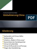 PP Globalisierung China.pptx