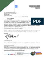 20207201745861.pdf