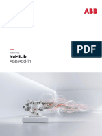 YuMiLib Reference Handbook_v1.00.0200.49