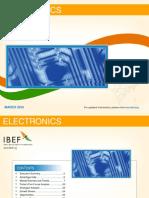 Electronics-March-2015.pdf