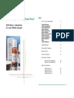 73133312-Sais-Bioquimicos.pdf
