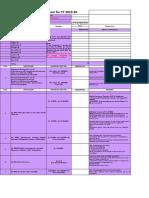 ITD FORM 2019 - 20