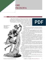 8_Percorso_Amore_filosofia.pdf