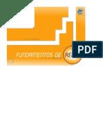 269373211-Fundamentos-de-Rede.pdf