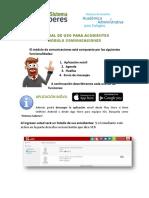 MANUAL_ACUDIENTES_COMUNICACIONES (1) (3)