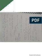 New Doc 2020-03-12 16.04.49.pdf