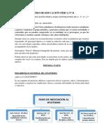 E_ Física 2° Ciclo y 7° 06_4 al 10_4.pdf