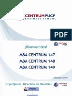 Presentación MBA CENTRUM Dic 2019.pdf