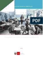 programa-curricular-educacion-primaria.docx