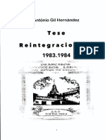 _GIL-HERNANDEZ-Antonio-Tese-Reintegracionista-AGAL-1983-1984.pdf