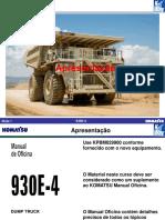 03.0_930E-4 Apresenta