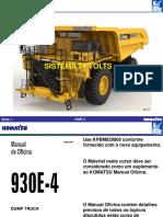 04_930E-4 _Sistema 24V