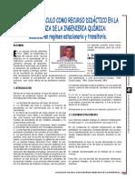 Dialnet-LaHojaDeCalculoComoRecursoDidacticoEnLaEnsenanzaDe-885964.pdf