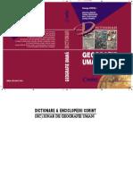 kupdf.net_dictionar-de-geografie-umana.pdf