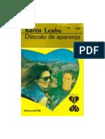 422101997-Karen-Leabo-Dincolo-de-Aparente-El-Si-Ea-125.pdf