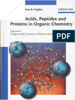 Amino Acids, Peptides and Proteins in Organic Chemistry 1_ Origins and Synthesis of Amino Acids (Amino Acids, Peptides and Proteins in Organic Chemistry  (VCH)) ( PDFDrive.com ).pdf