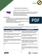 3. Mat participante sesion Tres CASA CERVECERA EL MONASTERIO.pdf