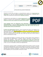 4. Caso Liderazgo Emprendedores CASA CERVECERA EL MONASTERIO.pdf