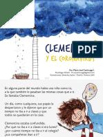 Clementina y el Coronavirus.pdf