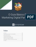 Ebook-Guia-Basico-de-Marketing-Digital-para-Hotéis
