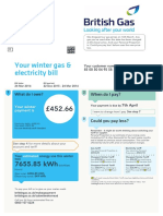 Your_winter_gas_and_electricity_bill.pdf