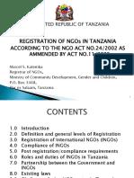 NGO_Roundtable_Presentation_Registrar_of_NGOs_May2012