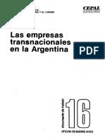 Las Empresas Transnacionales en Argentina.pdf
