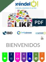 Presentación 1. EL SER.pptx