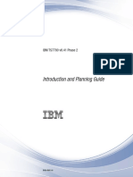IBM-TS7760-Virtual-Tape-Guide(1).pdf