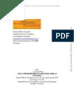 329438-167540-1-PB (1).pdf