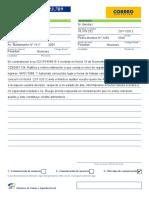 6. TELEGRAMA.pdf