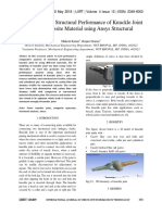 Enhancement_of_Structural_Performance_of.pdf