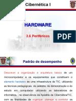 3.6-Perifericos_Apres_Aluno_2020