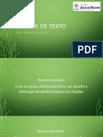 analisedetexto.pptx