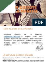 DOM QUIXOTE DE LA MANCHA.pptx