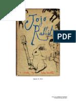 Jojo-Rabbit-2019-screenplay-by-Taika-Waititi