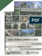 Guia Teorica DISCRETA - K1GT1 2019.pdf