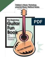 Guitar Fun Book.pdf