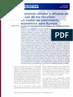 qe-331-es.pdf