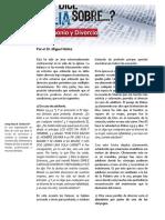 Matrimonio-y-divorcio.pdf