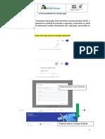 Tutorial criar uma turma no classroom.pdf