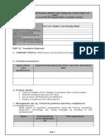CSAS_Application-Format (1).docx