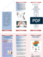 FOLLETO SEGURIDAD SOCIAL.pdf
